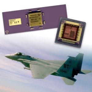 F15_w_both_chips